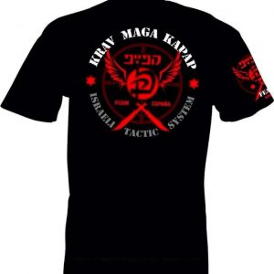 Camiseta TML